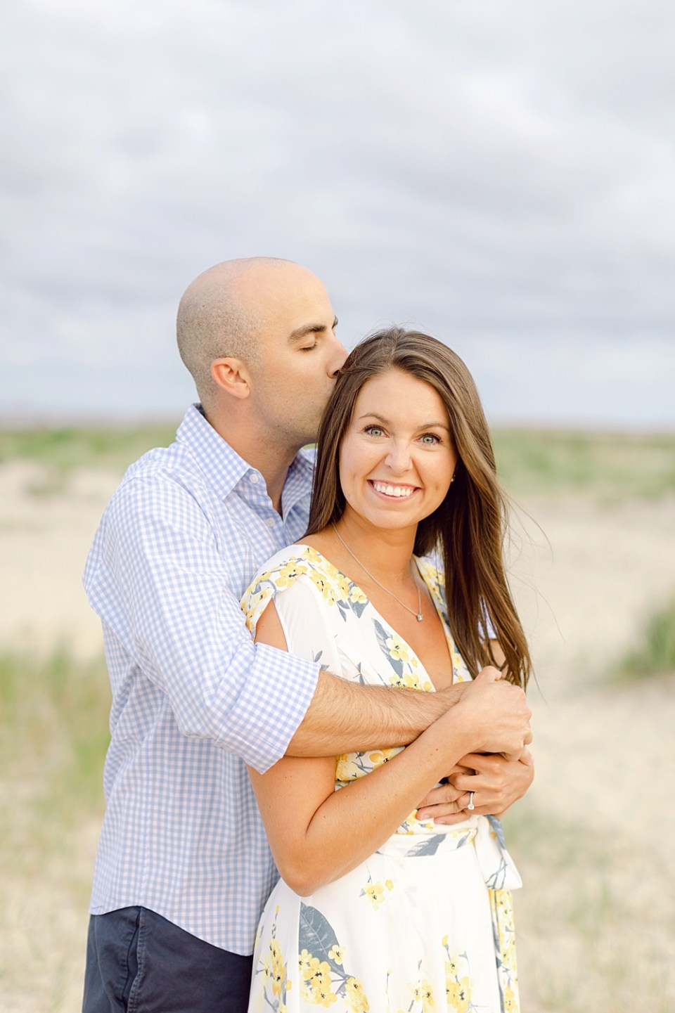 new jersey engagement | sarah canning photography