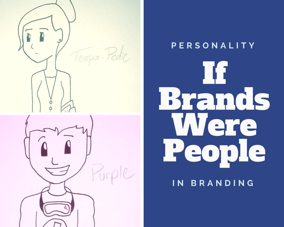 If Brands WerePeople (1)