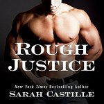 Rough Justice Audio
