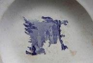 caroline slotte ghost image plate