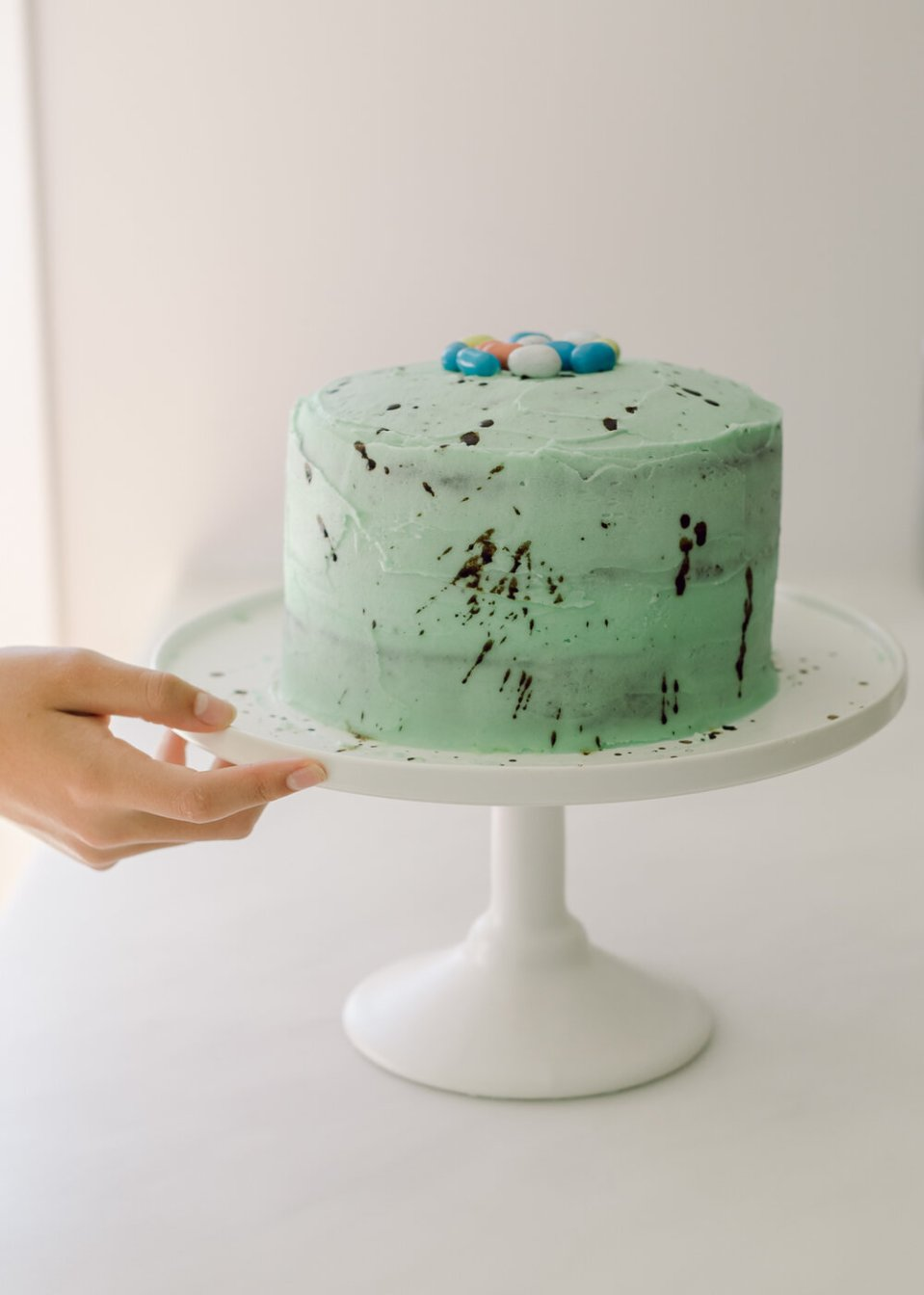 mothers-day-cake.jpg