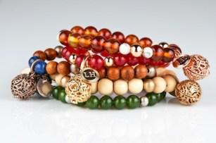 1. RESIZED 5stack bracelet - high res