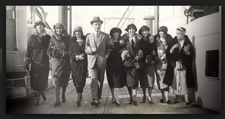 Jean Patou on Ocean Liner formatted