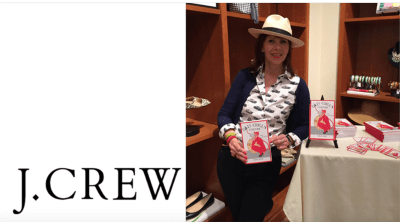 1-jcrew-logo-and-photo-sarah-at-avl-shop-ps100dpi