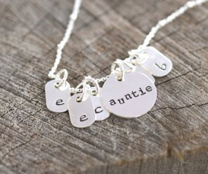 https://www.etsy.com/listing/173834146/aunt-necklace-stamped-aunt-necklace?ref=shop_home_active_18