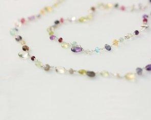 https://www.etsy.com/listing/176113894/long-gemstone-necklace-multi-gem?ref=shop_home_active_15
