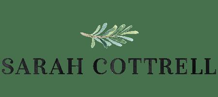 Sarah Cottrell
