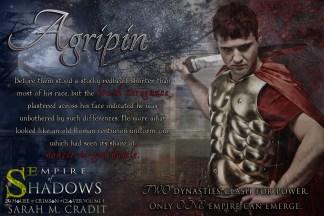 Agripin