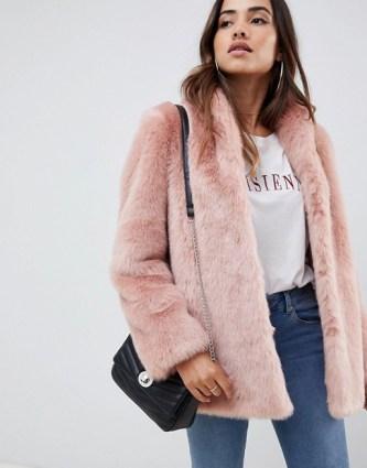 9441085-1-pink.jpeg