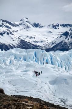 Perito-Moreno-Glacier-Patagonia-Argentina-2