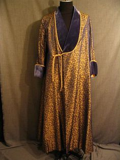 dressing gown1
