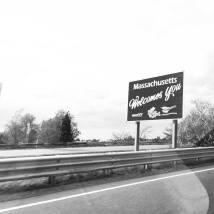 Massachusetts!