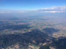 Hello Austria!