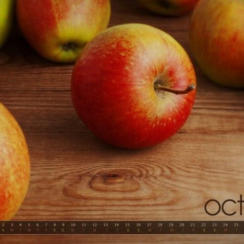 ga_apple__50