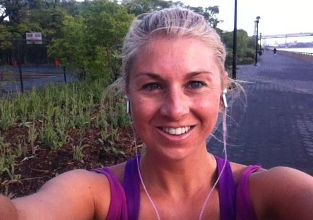 Fitness Magazine Blogger Meet and Tweet Part 1