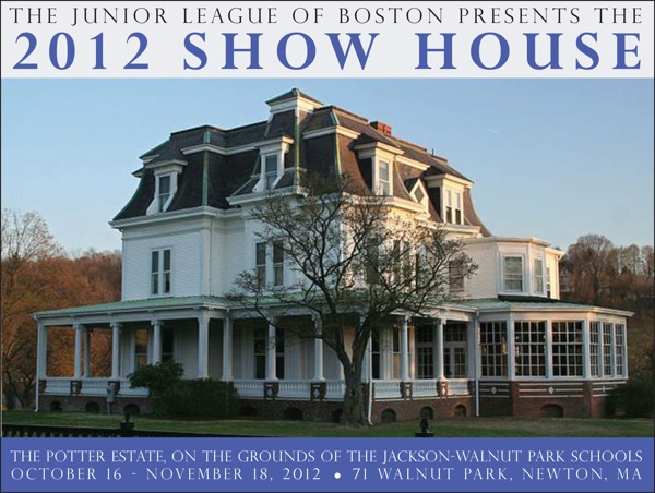 ShowHouse 2012 pic Updated