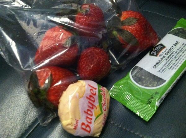 Go-Raw-Mini-Babybel-Cheddar-Travel-Snacks.JPG