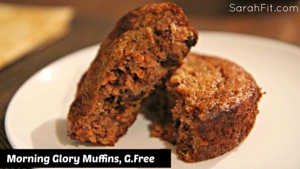 Gluten Free Morning GLory Muffins.jpg