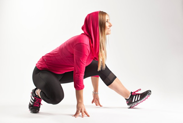 4 Hot New Workout Trends To Try This Spring