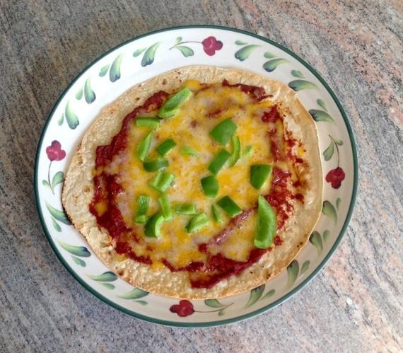 Vegan-Pizza-Final.jpg