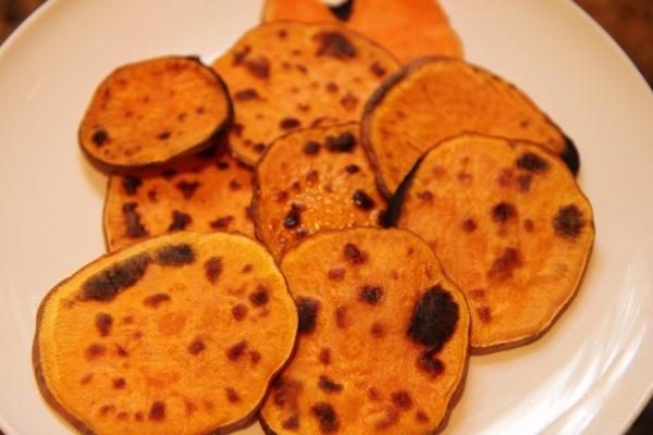 Sweet-Potato-Chips.JPG