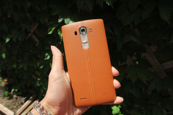 LG G4 Preview and Giveaway Opportunity