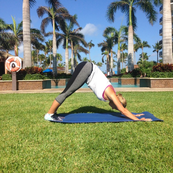 Yoga-Pose-Aruba.jpg