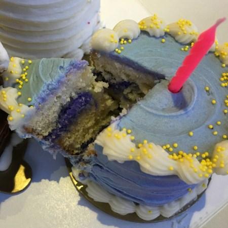 Lavender-Lemon-Cake.jpg