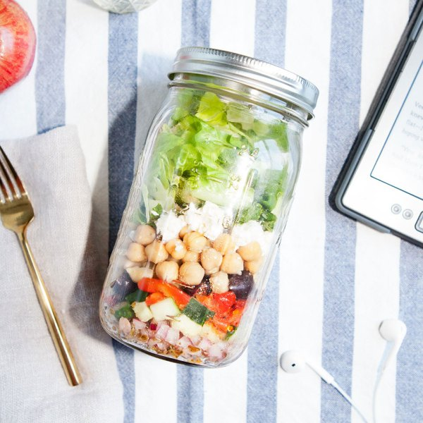 instagram-healthy-chopped-greek-beach-salad-loveleaf-co