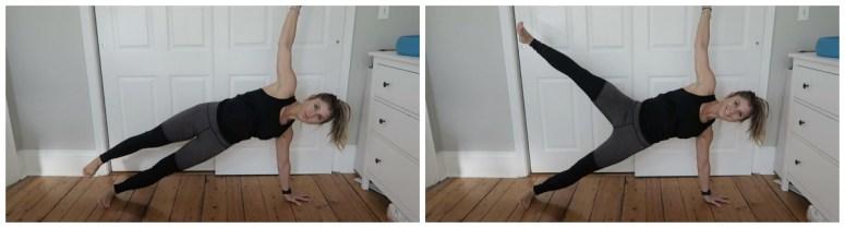 leg-lift-plank