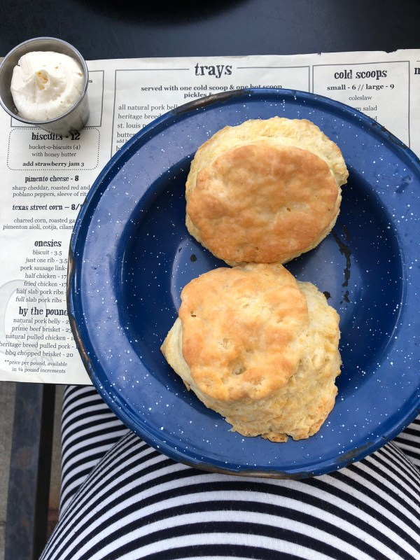 biscuits sweet cheeks