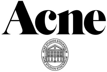 Acne-logo