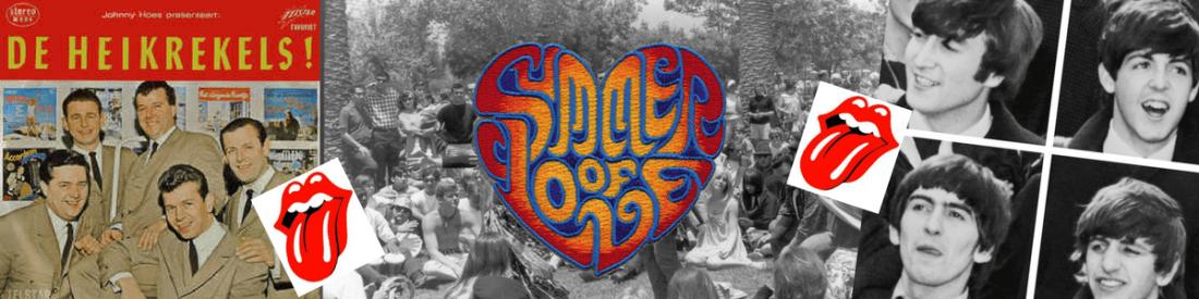 oktober 1967 muziek