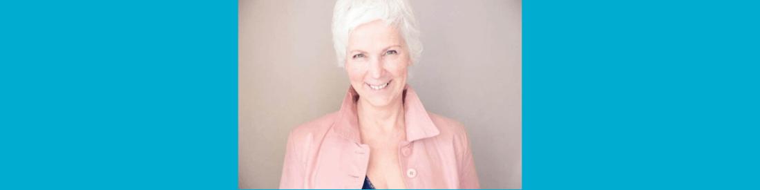 Sarah Gezien - Anneke draagt haar leeftijd met trots