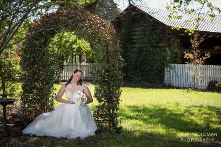bridal-photography-Columbia-SC (130)