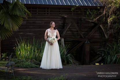 bridal-photography-Columbia-SC (27)