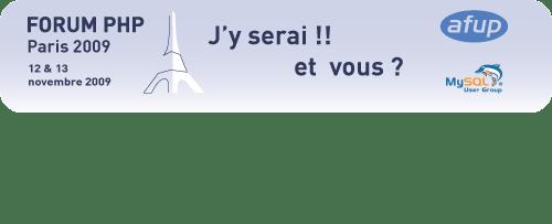 bandeau_jy_serai_wide