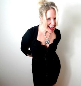 sarah hale folger smile - Sarah Hale Folger.smile