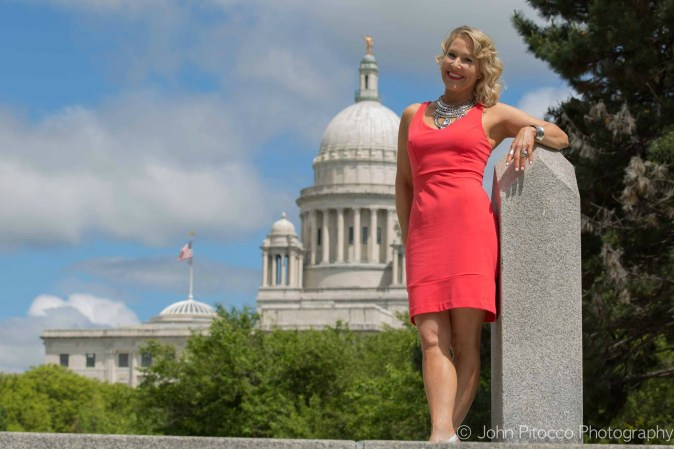 sarah hale folger jp statehouse - Fun Model Shoot In Providence