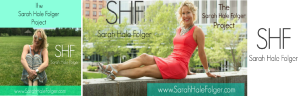 cropped sarah hale folger wp header 1 - cropped-sarah-hale-folger-wp-header-1.png