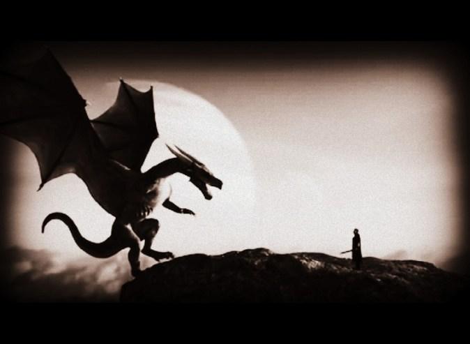 dragon 1a
