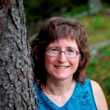 Janet Sketchley headshot 224x224