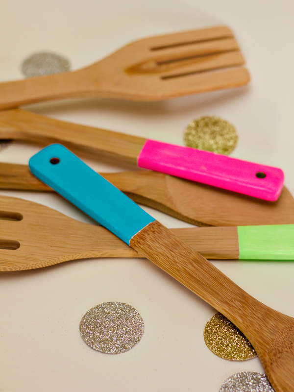 neon kitchen utensils 5