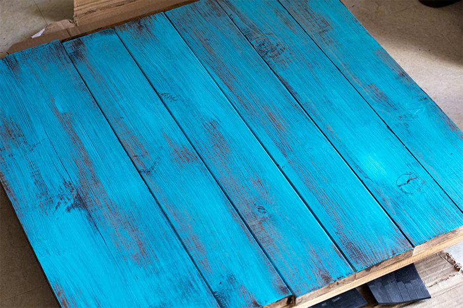 DIY Wood Photo Backdrop   Sarah Hearts