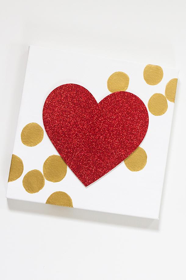 valentine-art-3