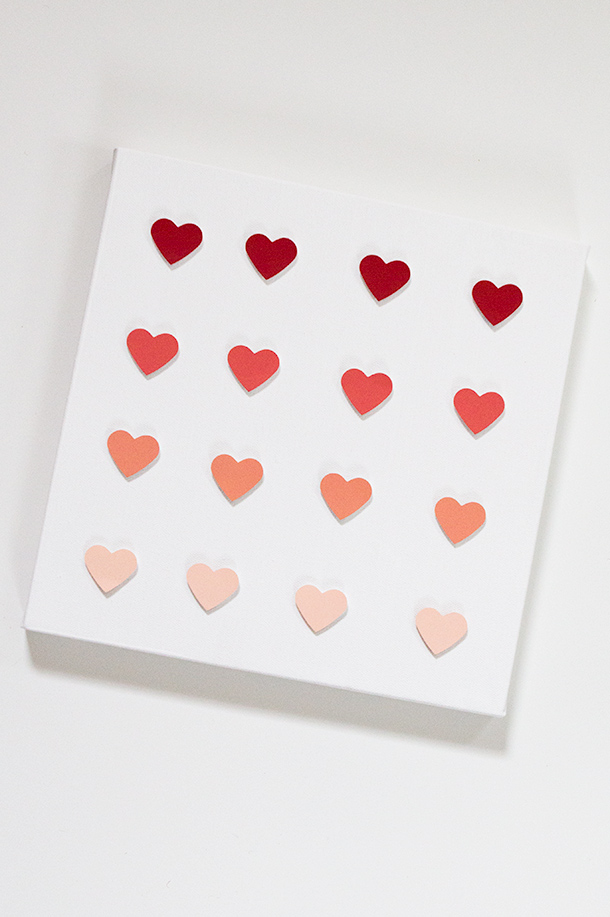valentine-art-4