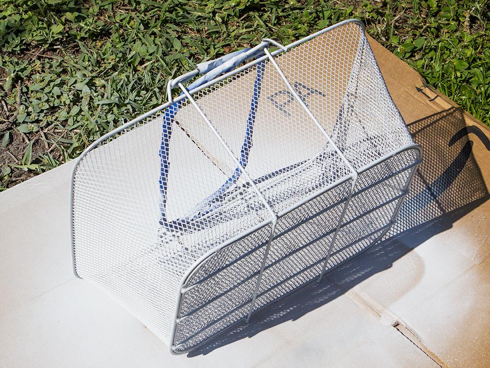 market-basket-5