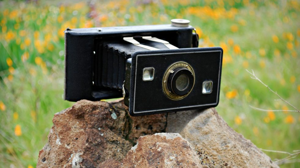 cropped-Antique-Camera-2.jpg
