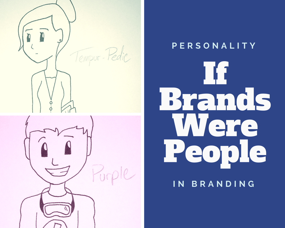 If Brands WerePeople (1)