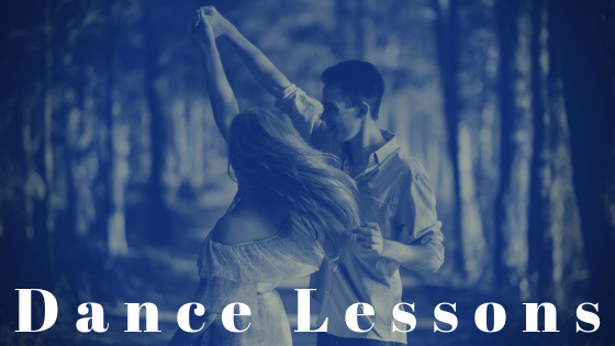 Lessons From Dance